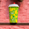 Disposable Custom Design 32 oz Hot Drink Cup Paper Cup