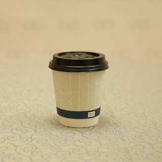 Hot Sales And Good Quality Price In Kerala Double Wall Paper Cup
